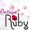 antiqueruby