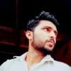 saqib1designer