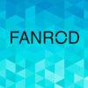 fanrod