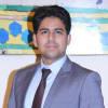naeemtariq451