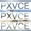 pxvce_xxvi