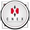 cristobalcnex