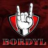 bordyl