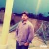 hasnat_qureshi