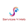 servic4web