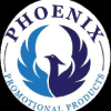 phoenixpromo