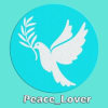 peace_lover
