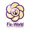 fixtheworld