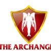 archangels22