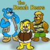 thebeachbears
