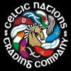 celtic_nations