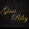 gina_riley2