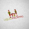 liquidpackpro