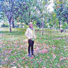 abarwani