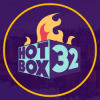 hotbox32