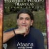 ataanaloa