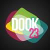 dook23