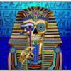 vonaegypten