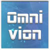 omnivion