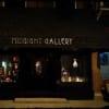 midnightgallery