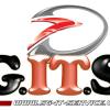 sgits17