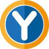 yoyoinmotion