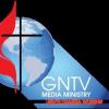 gntvmedia