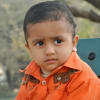 shahid740