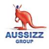 aussizzgroup