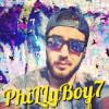 phillyboy7
