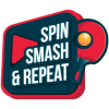 spinsmashrepeat