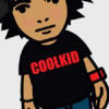 coolkidinvites