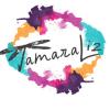 tamaraliz