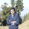 muhammadali_1