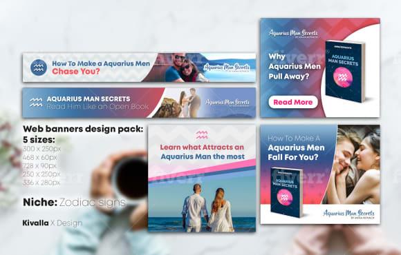 design your instagram influencer feed