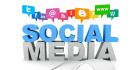 do SEO social bookmark to website improving