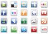 social bookmarking top 50 pr2 pr9 website manually
