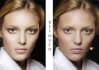 photoshop a picture, remove acne , reshape body or face,  glamorise the portrait