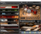 make your MIDI files sound amazing with my VSTis