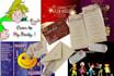 design professional Seasonal cards