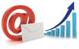answer ANY question about email marketing
