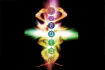 give Reiki distance healing for 2days to any kind of physical problems