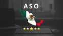 do app store optimization ASO in Spanish and kw research