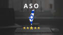 make ASO in Hebrew for israeli app store