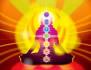 teach you chakra meditation for inner peace