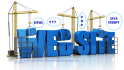 develop website for you with latest trends and fresh look