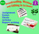 proofread and editing up to 2000 words in 24 hrs