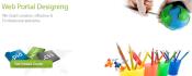 do web banner design professionally