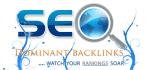 create 5x PR5 backlinks, exclusive seo Iinks