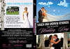 help you impress family/clients/brides with a unique DVD cover